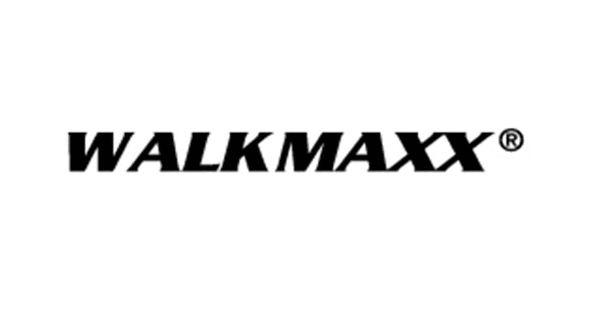 walkmaxx-sk-zlavove-kody