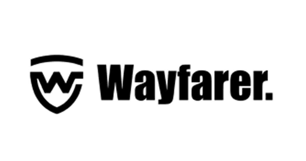 wayfarer-sk-zlavove-kody