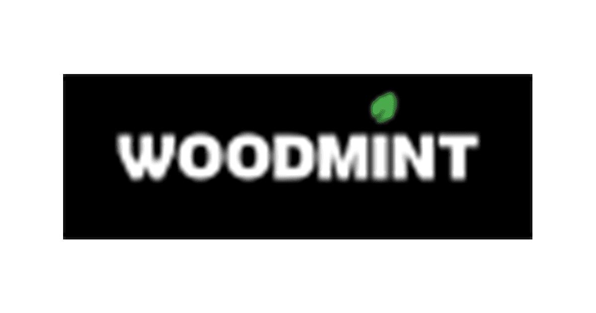 woodmint-sk-zlavove-kody