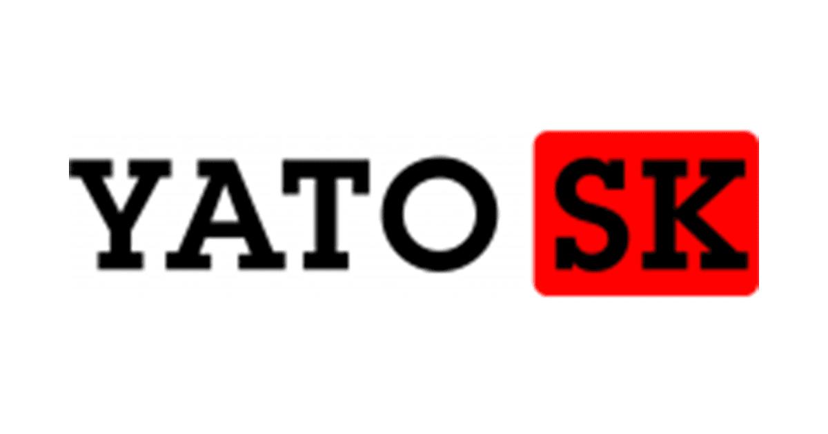 yatonaradie-sk-zlavove-kody