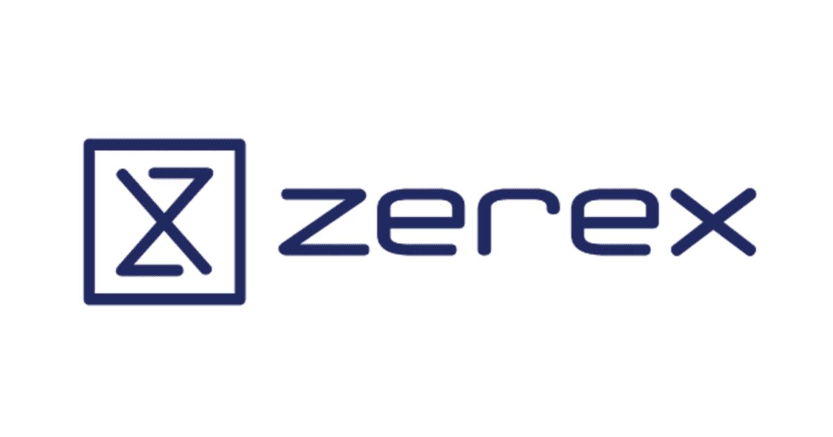 Zerex.sk zlavove kody, kupony, zlavy, akcie