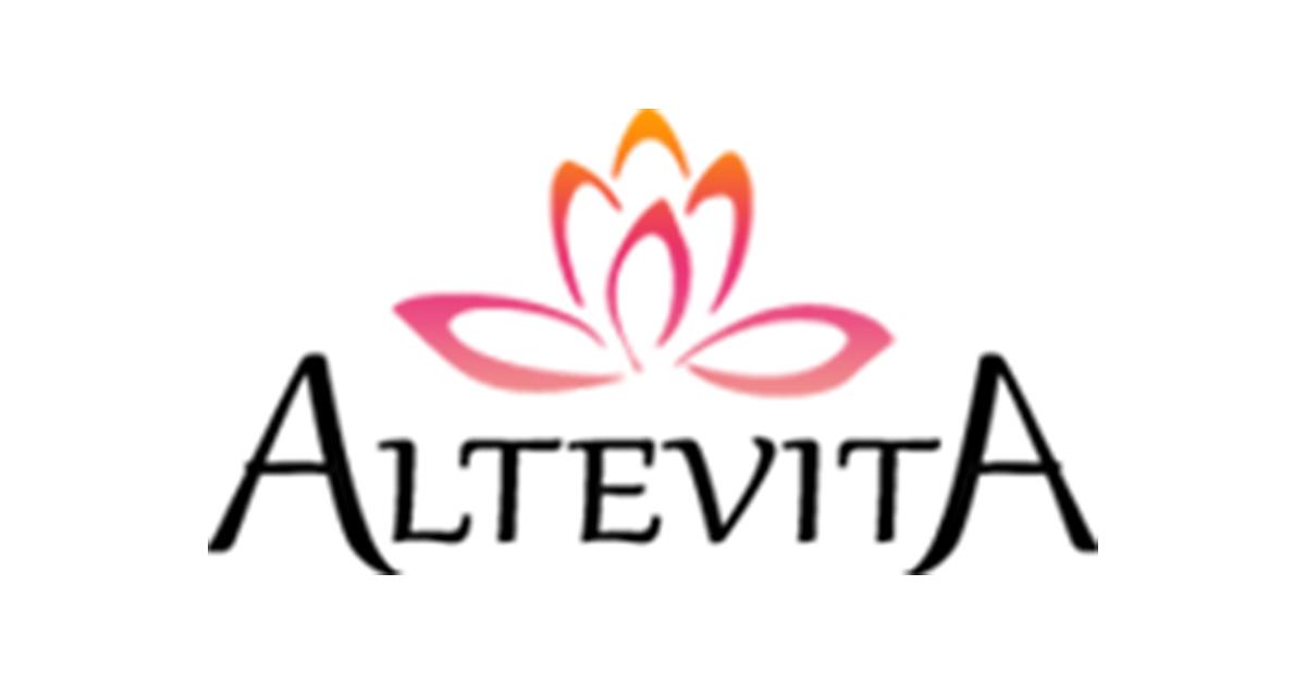zlavove-kody-altevita-sk