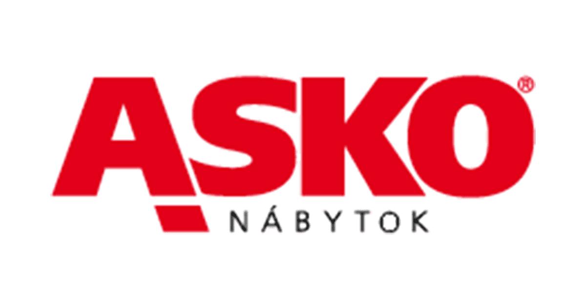 zlavove-kody-asko-nabytok-sk