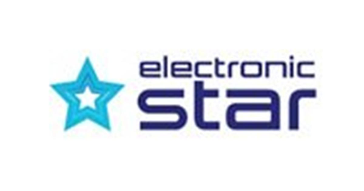 zlavove-kody-electronicstar-sk