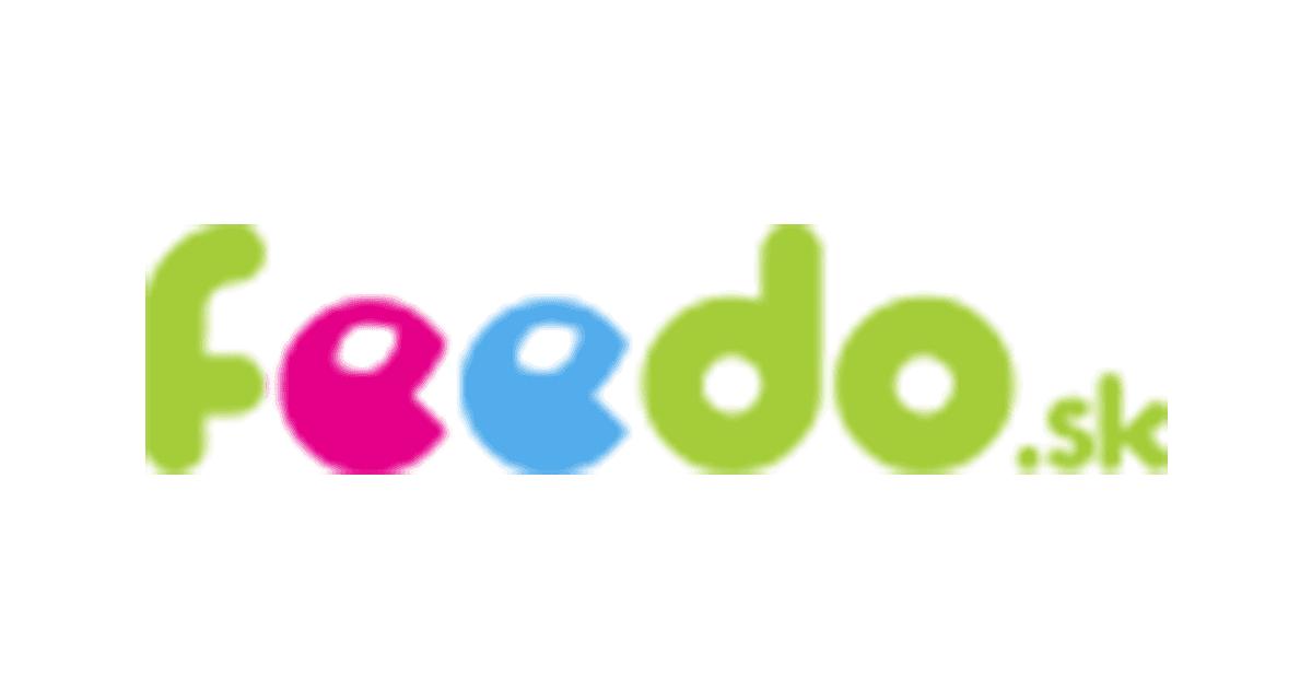 zlavove-kody-feedo-sk