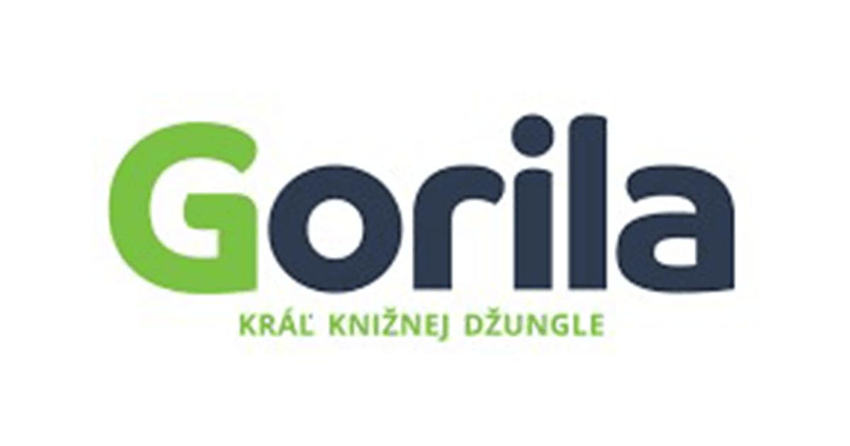 zlavove-kody-gorila-sk