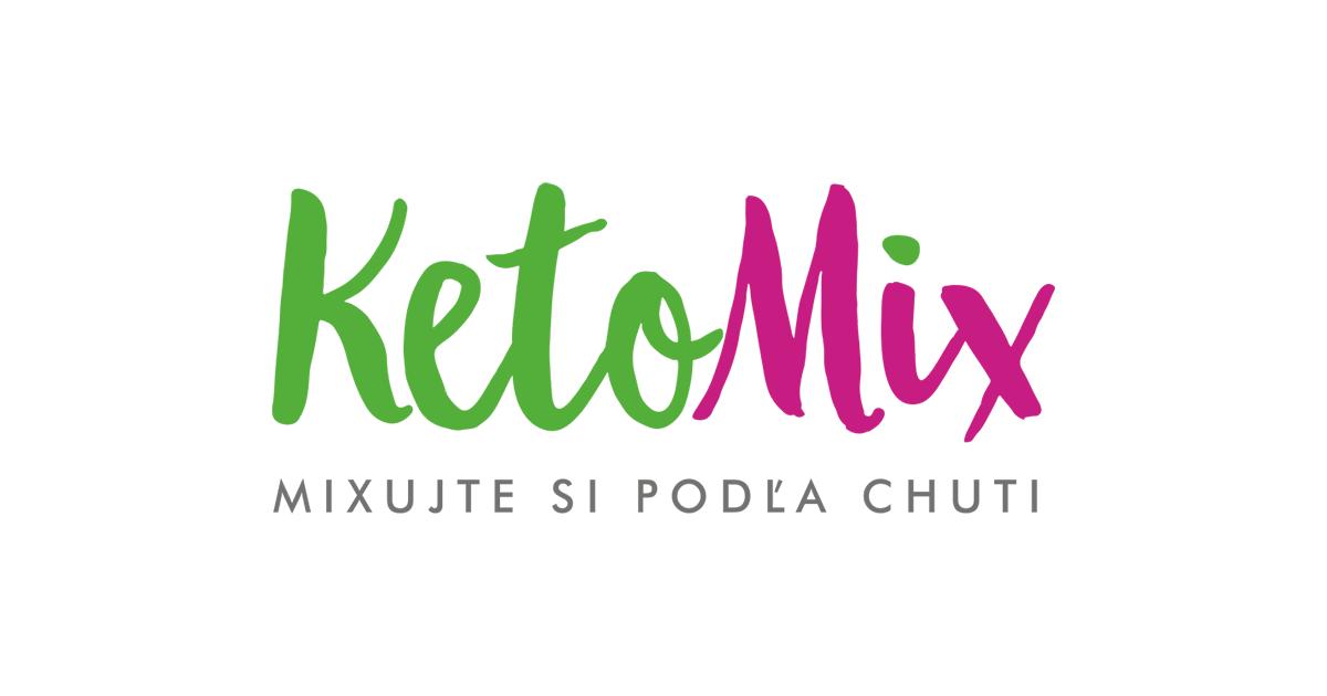 zlavove-kody-ketomix-sk
