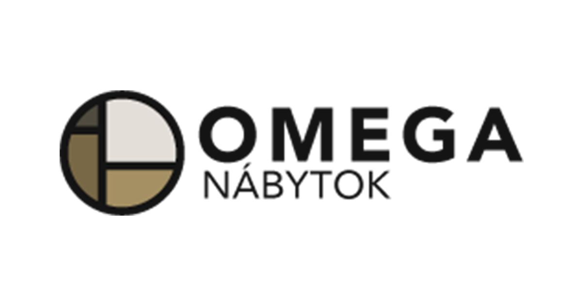 zlavove-kody-omega-nabytok-sk