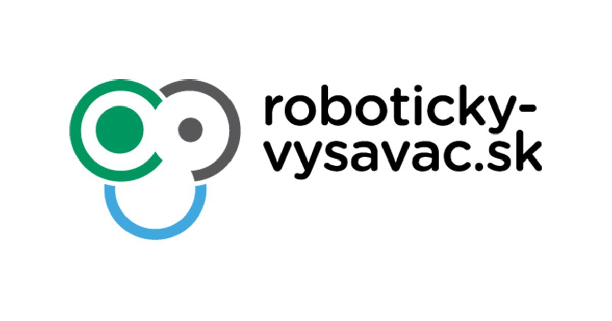 zlavove-kody-roboticky-vysavac-sk