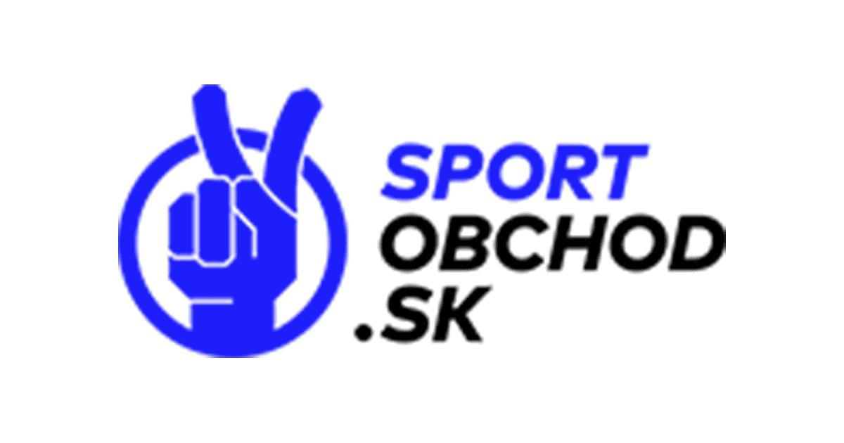 zlavove-kody-sportobchod-sk