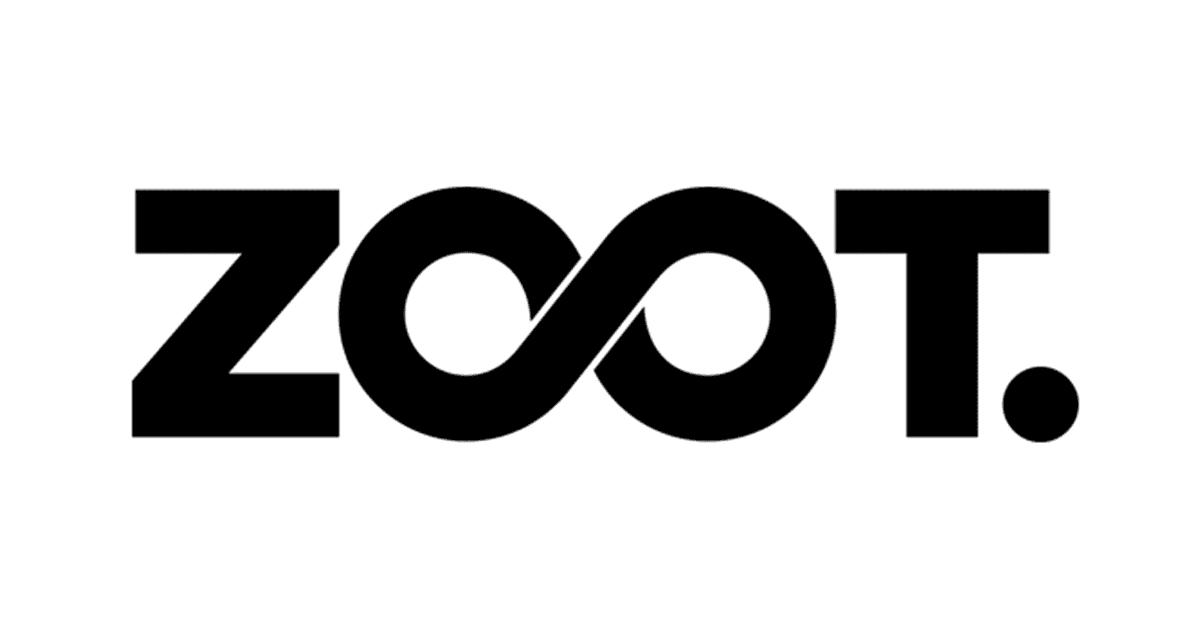 Zoot.sk zlavove kody, kupony, zlavy, akcie